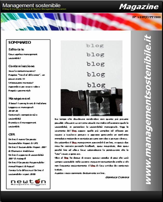 immagine-magazine