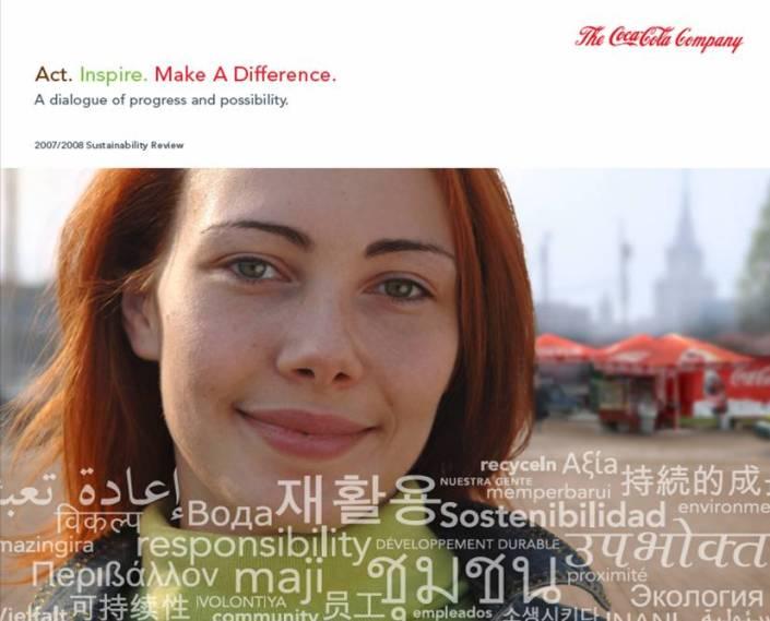 csr-resport-coca-cola-immagine1