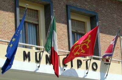 immagine-municipio
