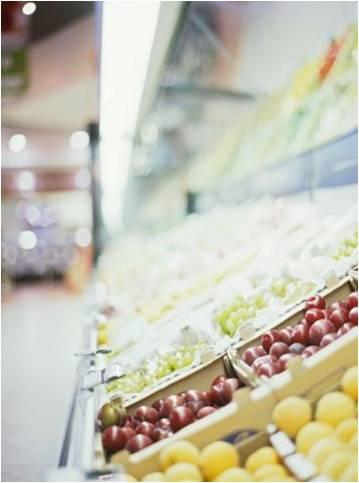 supermercato-11