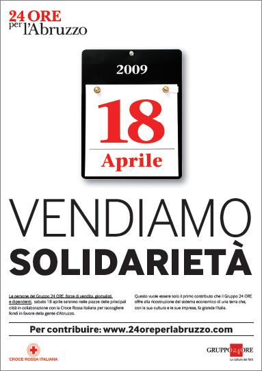 vendiamo-solidarieta1