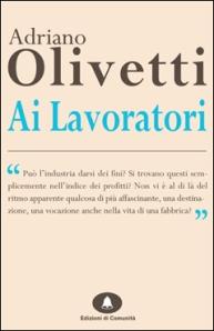 Ai-Lavoratori_Copertina-Stampa