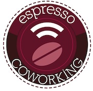 logo-new_spresso cow