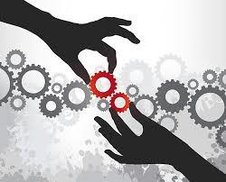 competitività sociale