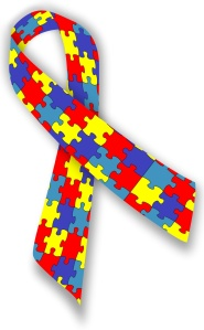 Autismo-Giornata